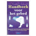 Handboek voor het gebed. Complete beschrijving met illustraties.