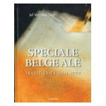 Speciale Belge Ale: Traditiebier van hier