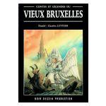 Contes et légendes du Vieux Bruxelles