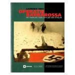Operatie Barbarossa: De oorlog van Hitler en Stalin