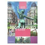 Bruxelles : 200 sculptures se racontent