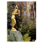 Bruxelles, Ville d'Art et d'Histoire: Le square Armand Steurs à Saint-Josse-ten-Noode