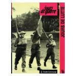 Jours de Guerre, tome 7 - 1941 : Jours de Lutte