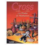 Carland Cross : Les Pendus de Manhattan