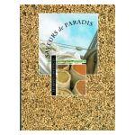 Saveurs de Paradis : Les routes des épices