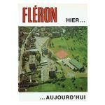 Fléron, hier... aujourd'hui