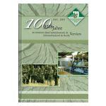 1905-2005 : 100 ans de menuiserie dans l'arrondissement de Verviers