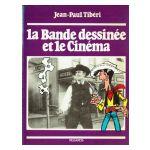 La Bande dessinée et le Cinéma