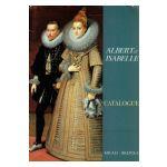 Albert & Isabelle 1598-1621. Catalogue