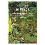Dipenda : Congo Belge - Ruanda - Urundi. Evénements de 1960 vécus par un para