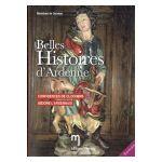 Belles Histoires d'Ardenne : Confidences de clochers. Isidore l'Ardennais.