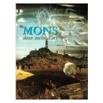 Mons, deux siècles d'art