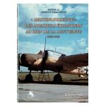 «Beuteflugzeuge» : Les appareils étrangers au sein de la Luftwaffe (1938-1945)