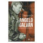 Angelo Galvan : Le Renard du Bois du Cazier