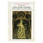 Wallonie, Art et Histoire: Guillaume Evrard, dernier sculpteur des princes-évêques