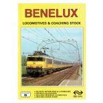 Benelux Locomotives & Coaching Stock