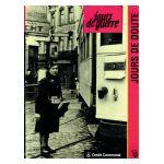 Jours de Guerre, tome 10 - 1942 : Jours de Doute