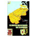 De munten van de Graven van Vlaanderen