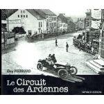 Le Circuit des Ardennes