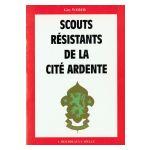 Scouts Résistants de la Cité Ardente