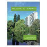 Bruxelles Patrimoine : Dossier Nature en ville