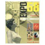 Expo 58 : De grote ommekeer