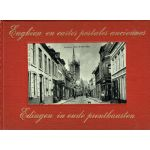 Enghien en cartes postales anciennes / Edingen in oude prentkaarten