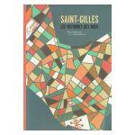 Saint-Gilles : Les histoires des rues