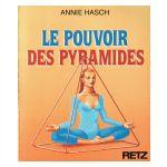 Le pouvoir des Pyramides