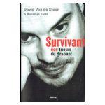Survivant des Tueurs du Brabant