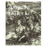 Albrecht Dürer : oeuvre gravé