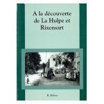 A la découverte de La Hulpe et Rixensart