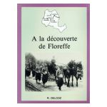 A la découverte de Floreffe