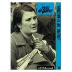 Jours de Guerre, tome 5 - 1940 : Jours de Chagrin