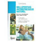 Millepertuis : antidépresseur naturel