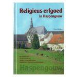 Religieus erfgoed in Haspengouw