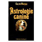 Astrologie canine