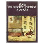 Storia del trasporto pubblico a Genova