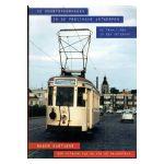 De Buurtspoorwegen in de provincie Antwerpen : De tramlijnen in een notendop