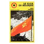Le KGB en Belgique