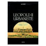 Léopold II urbaniste