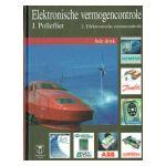 Elektronische vermogencontrole. 2. Elektronische motorcontrole