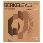 Berkeley: Cours de physique - volume 3: Ondes