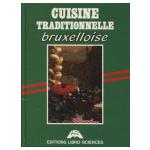Cuisine traditionnelle bruxelloise